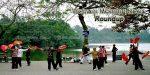 Vietnam Morning News Roundup