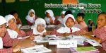 Indonesia Morning News