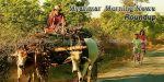 Myanmar Morning News
