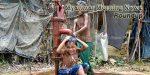 Myanmar Morning News #14