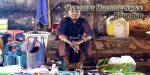 Myanmar morning news #13
