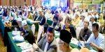 Thailand English-language News For May 4, 2017