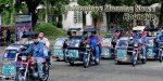 Philippines Morning News #14
