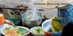 Vietnam Morning News #14 700