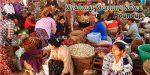Myanmar Morning News #16