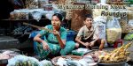 Myanmar Morning News #17