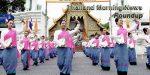 Thailand Morning News #20