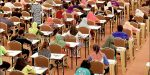 University Rankings: Malaysia Emerges as Higher Education Hub; Singapore's Nanyang Tops NUS