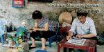 Vietnam Morning News #15 700