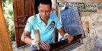 Lao Morning News #23