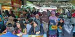 Malaysia Morning News #21