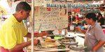Malaysia Morning News #22