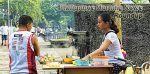 Philippines Morning News # 20