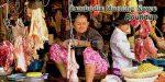 Cambodia Morning News #24
