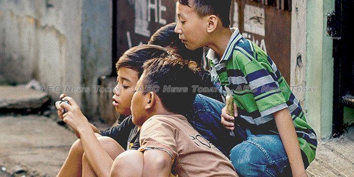 Indonesia's Digital Economy: Bridging The Digital Divide