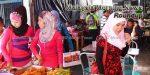 Malaysia Morning News #24
