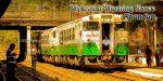 Myanmar Morning News #24
