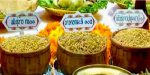 Thailand English-language news for August 9, 2017