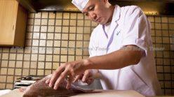 Seven Michelin Star Chefs Head Bangkok's 18th World Gourmet Festival