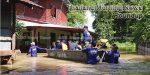 Thailand Morning News #24