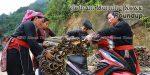 Vietnam Morning News #27