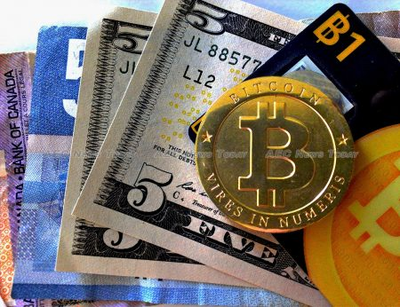 The ban on cryptocurrencies is likely to stymie the countries fledgling fintech sector, with home-grown training cryptocoin KHCoin also banned