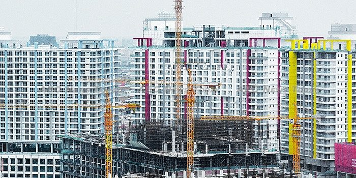 Cambodia property market prepares for second real estate show