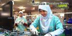 Indonesia Morning News #29