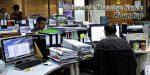 Indonesia Morning News #31