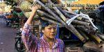 Myanmar Morning News #28