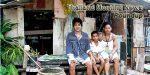 Thailand Morning News #29