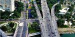 Infrastructure 700