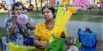 Myanmar Morning News #36
