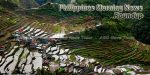 Philippines Morning News 34 700 | Asean News Today