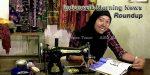 Indonesia Morning News #39