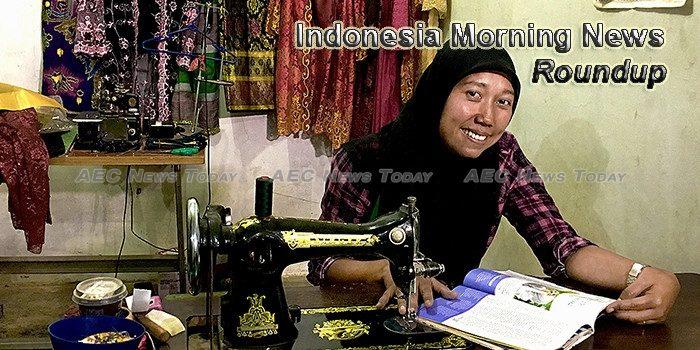 Indonesia Morning News For November 24
