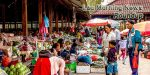 Lao Morning News #40