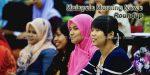 Malaysia Morning News #37 700
