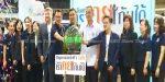 Thailand English-language News for November 6