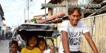 Philippines Morning News 39 700 | Asean News Today