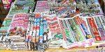 Thailand Morning News Week 39