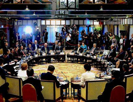 CPTPP | Asean News Today