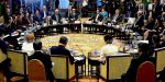 CPTPP feature | Asean News Today