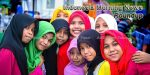 Indonesia Morning News #43