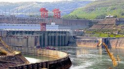 Cambodia, Vietnam to Suffer Most from Mekong Damming