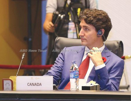 Canada appears more focused on finalising NAFTA than the CPTPP