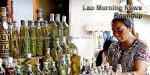 Lao Morning News 41