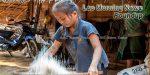 Lao Morning News 43 700 | Asean News Today