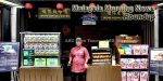 Malaysia Morning News #1 - 18