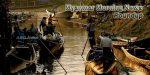 Myanmar Morning News #41 700